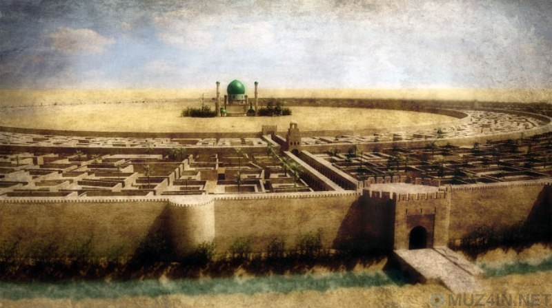 medieval baghdad Get information, facts, and pictures about baghdad at encyclopediacom make research projects and school reports about baghdad easy with credible articles from our free, online encyclopedia and dictionary.