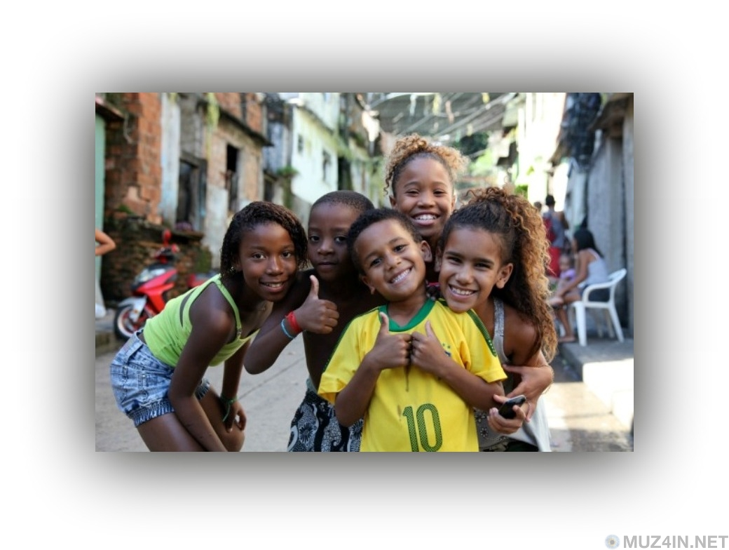 brazil a rich diversity of races Brazil is a complicated but captivating racial melting pot in south then it should be 'diversity' futebol & festa no matter how rich or poor.