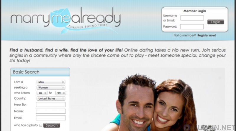 comer online dating Over 100 online dating first message examples july 20, 2017 by megan murray online dating first message 0 0 0 35 0  to help inspire your own messages and to give you a place to start, we put together a few online dating first message examples you can pick and choose from.