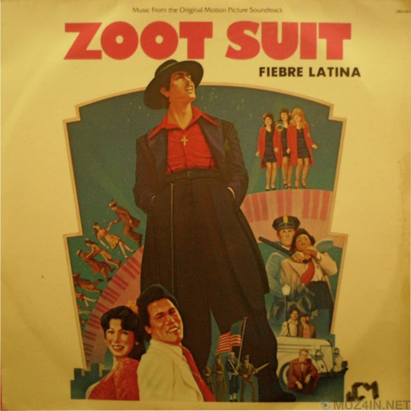 "zoot suit essay Supersummary, a modern alternative to sparknotes and cliffsnotes, offers high-quality study guides for challenging works of literature this 45-page guide for ""zoot suit"" by luis valdez includes detailed chapter summaries and analysis covering 2 chapters, as well as several more in-depth sections of expert-written literary analysis."