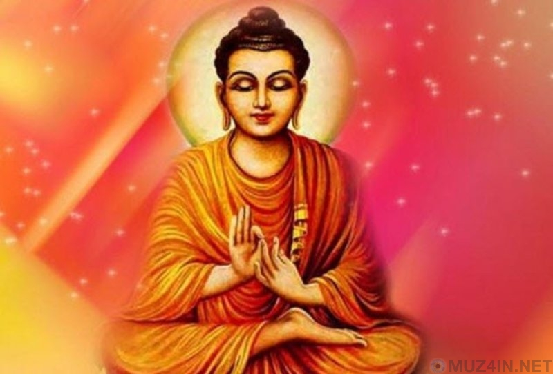 buddhism religion afterlife The most important buddhism beliefs, in the clearest everyday language clear, intelligent and helpful information to assist everyone's understanding of buddhism.